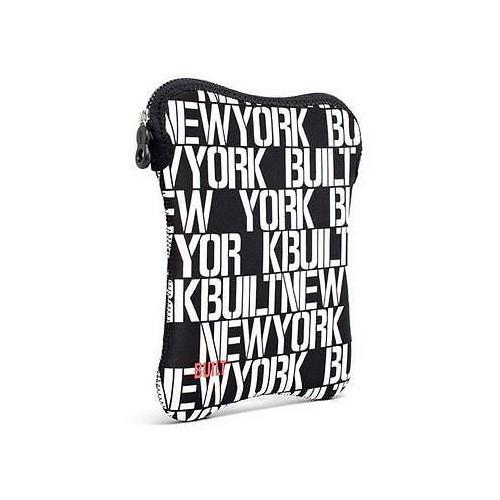 Built NY Neoprene Sleeve for iPad A-LSPAD-BBD - Built Bold