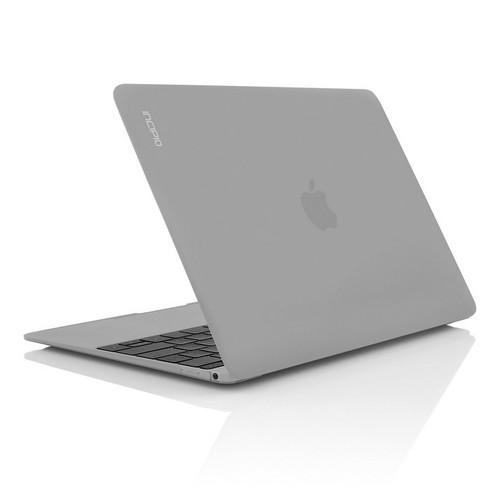 INCIPIO Feather for New MacBook 12