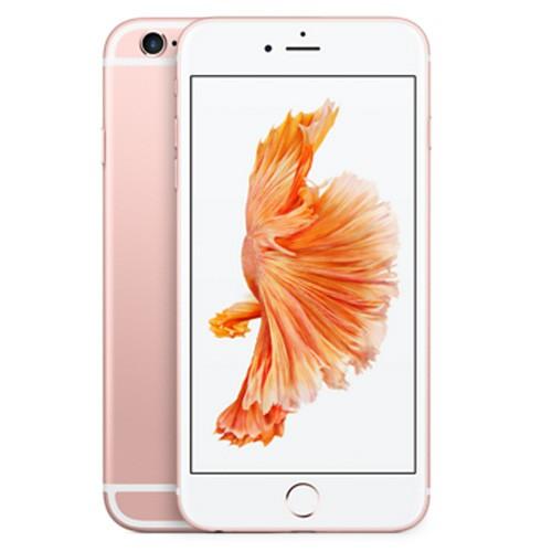 Apple iPhone 6S Plus 32GB - Rose Gold
