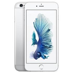 Apple iPhone 6S Plus 32GB -