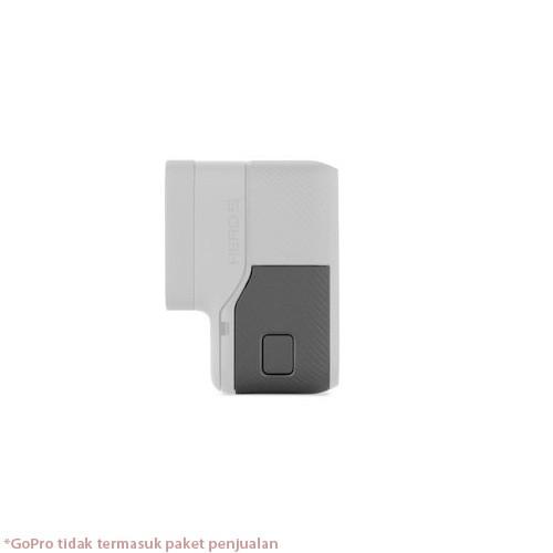 GoPro Replacement Side Door Hero 5 - Black