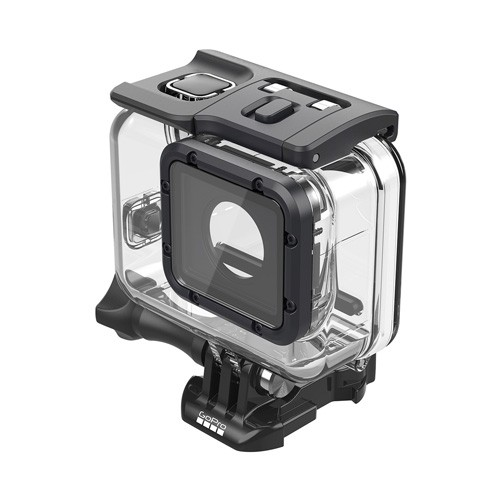 GoPro Super Suit HERO5 Black Uber Protection + Dive Housing