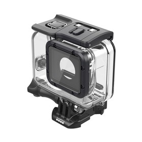 GoPro Super Suit HERO5 Blac