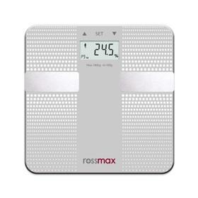 Rossmax Body Fat Scale WF26