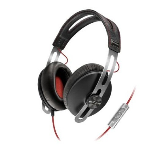 Sennheiser Momentum Headphone 505760 - Black