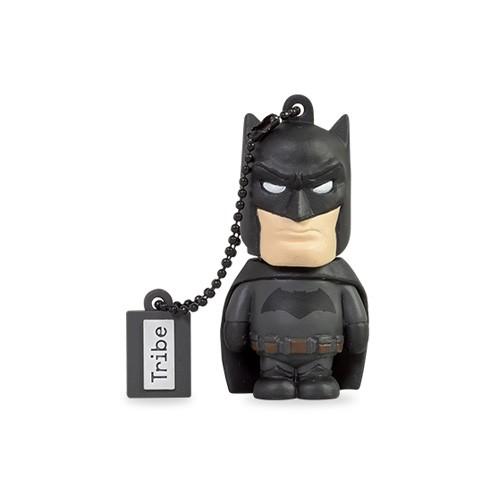 Tribe USB Flash Drive 16GB - Batman Movie
