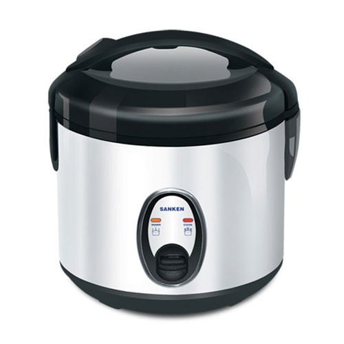 Sanken Rice cooker SJ-130 SP