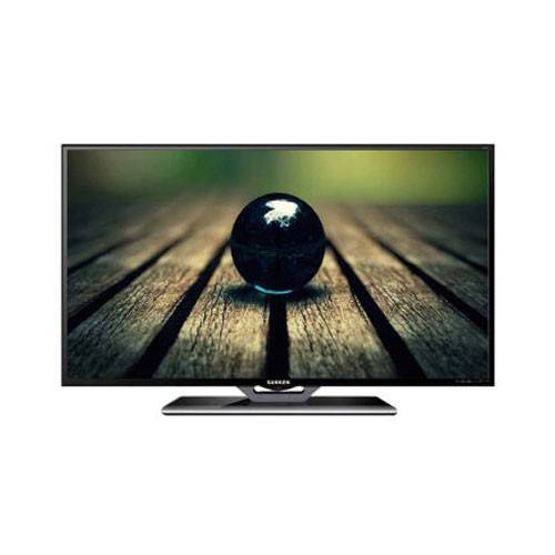 Sanken LED TV SLE-50 - Black