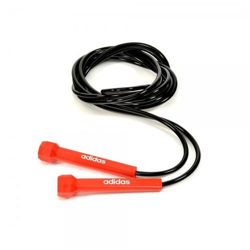 Adidas Ess Skipping Rope ADRP-11017
