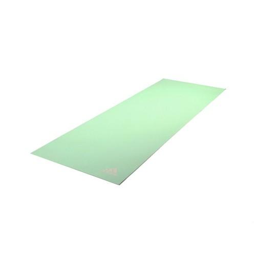 Adidas 4mm Yoga Mat ADYG-10400GNFR - Frozen Green