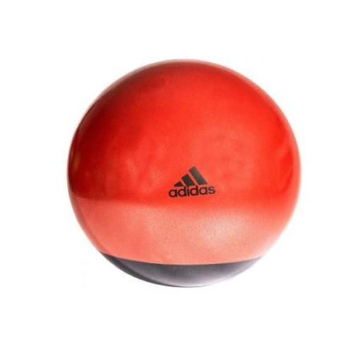 Adidas Stability Gymball - 65cm Orange ADBL-142460R