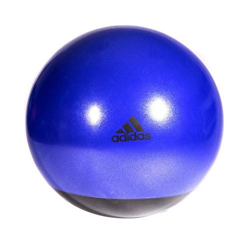 Adidas Stability Gymball - 65cm ADBL-14246PL Flash Purple