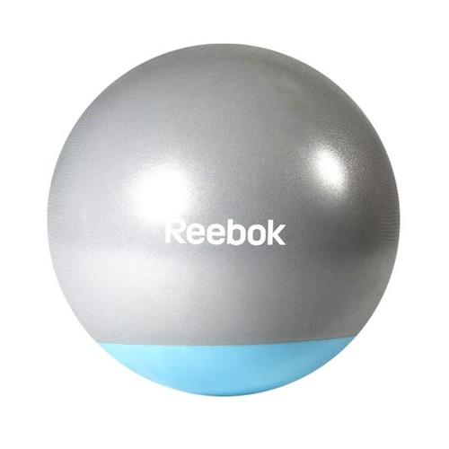 REEBOK Gymball (two tone) RAB-40016BL - 65cm