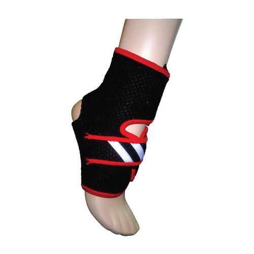 Adidas Adjustable Ankle Support ADSU-12221