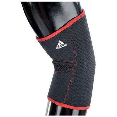 Adidas Adjustable Knee Support ADSU-12222