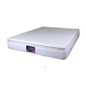 The Luxe Mattress Reveire P