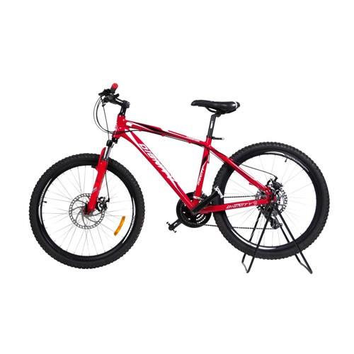 Selis Sepeda dignity type champion - Merah