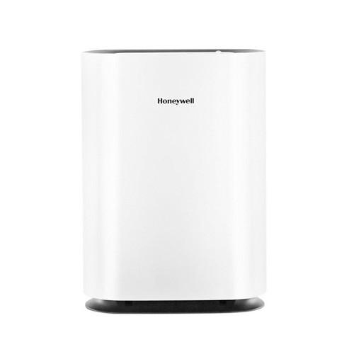 Honeywell Air Purifier Air Touch - White