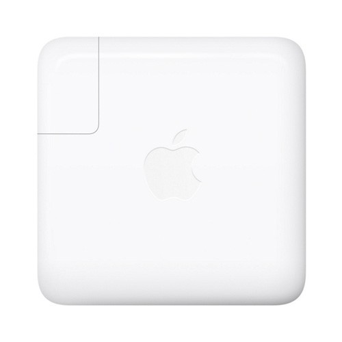 Apple 87W USB-C Power Adapter - (MNF82ZA/A)