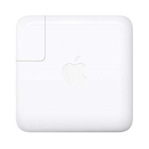 Apple 61W USB-C Power Adapter - (MNF72ZA/A)