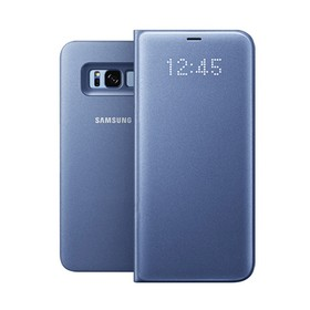 Samsung LED View Cover For