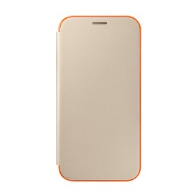 Samsung Neon Flip Cover For