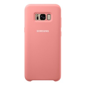 Samsung Silicone Cover For