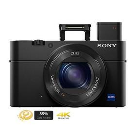Sony Cyber-shot Camera RX10