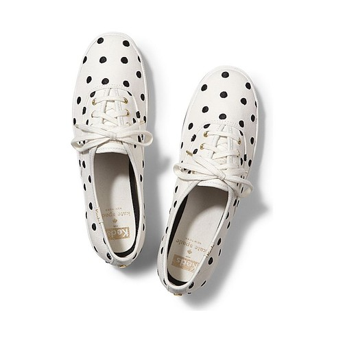 KEDS X KATE SPADE NEW YORK CHAMPION (WF57490)