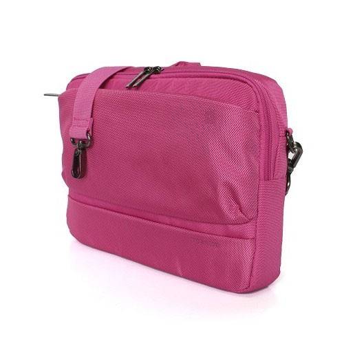 Tucano Dritta Slim Case for MacBook 15 Inch BDR11-F - Fuscia