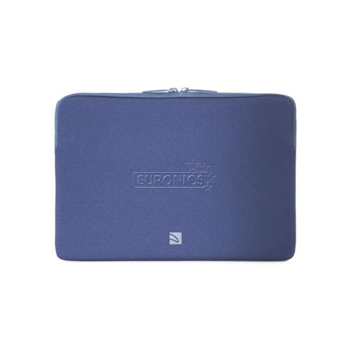 Tucano Second Skin Elements for MacBook 12 Inch BF-E-MB12-B - Blue