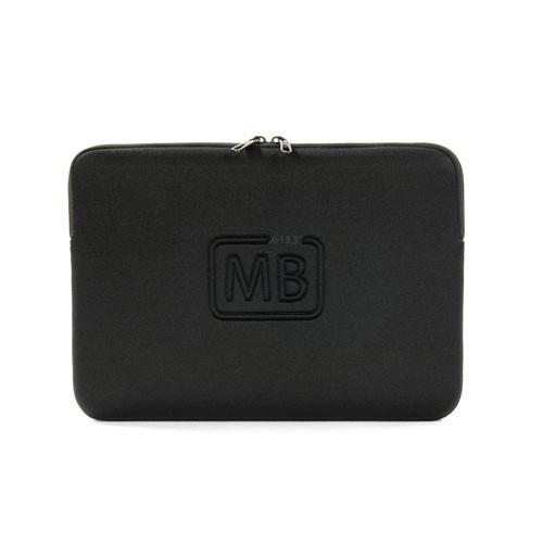 Tucano Folder Elements X for Macbook 13 Inch BF-E-MBA13 - Nero Carbonio