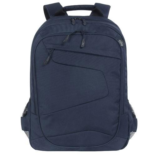 Tucano Lato Backpack for MacBook 17 Inch BLABK-B - Blue