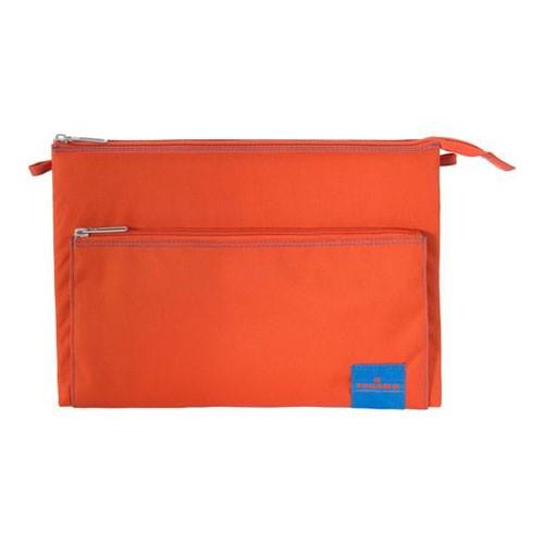 Tucano Lampo for Macbook 13 Inch BLAM-O - Orange