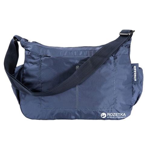 Tucano Compatto XL Sling Bag BPCOSL-B -Blue