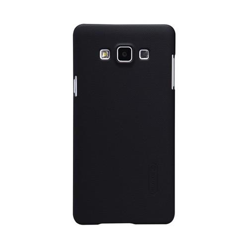 Nillkin Super Shield for Samsung Galaxy A7 NLK-HC-SS-BK-A700F - Black