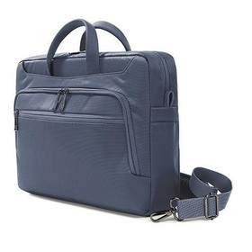Tucano Work-Out 2 Bag for M