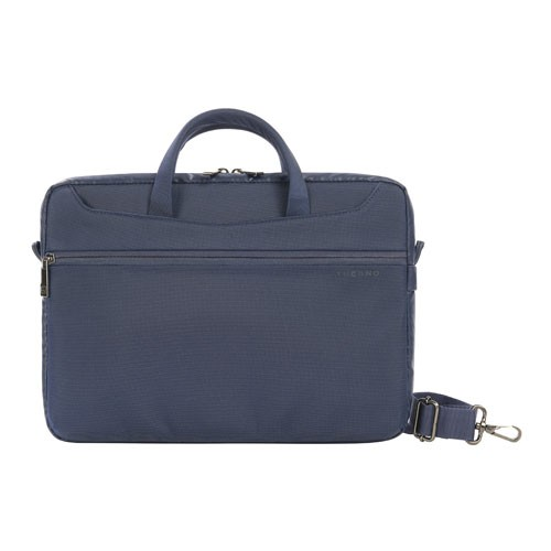 Tucano Work-out2 for MacBook 13 Inch WO2-MB13-B - Blue