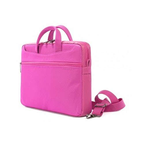 Tucano Work-out2 for MacBook 13 Inch WO2-MB13-F - Fuscia