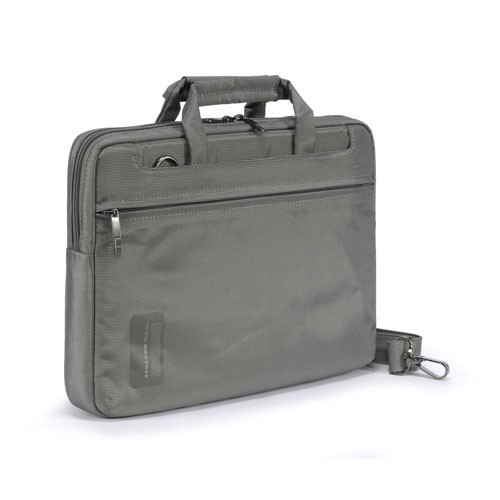 Tucano WorkOut for MacBook 13 Inch WO-MB133-G - Grey