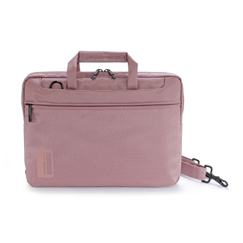 Tucano WorkOut for MacBook 13 Inch WO-MB133-PK - Pink