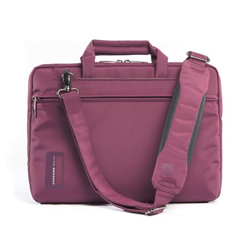 Tucano WorkOut for MacBook 13 Inch WO-MB133-PP - Purple