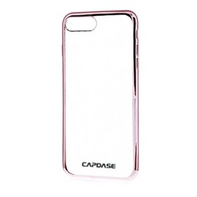 Capdase case for iPhone7 Pl