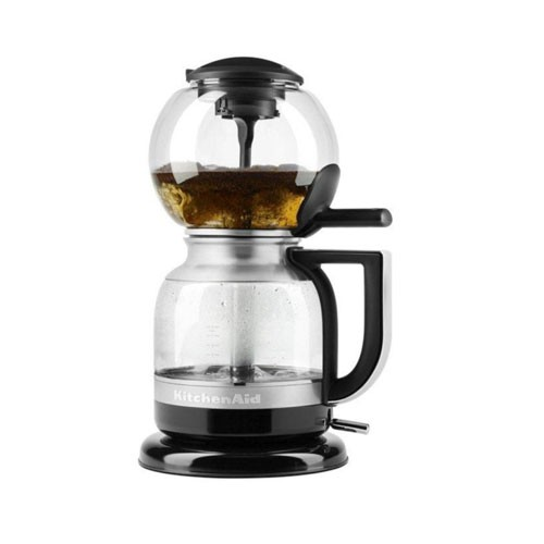 KitchenAid Siphon Brewer - 5KCM0812BOB