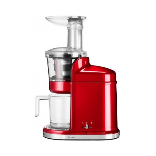 KitchenAid Maximum Extract Juicer - 5KVJ0111BCA