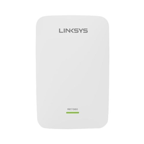 Linksys RE7000-AH Max Stream AC1900+ WiFi Range Extender