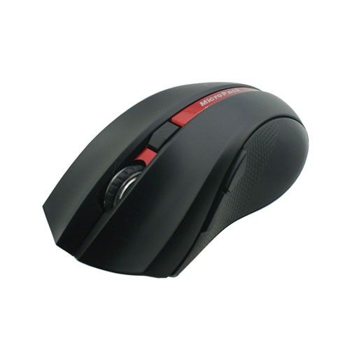 MicroPack Gaming Mouse MP-795W