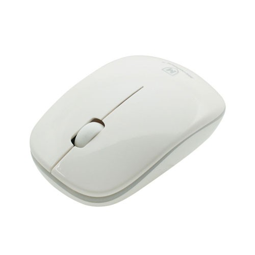 MicroPack Mouse MP-791 BlueLine