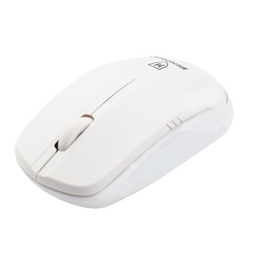 MicroPack Mouse MP-776W
