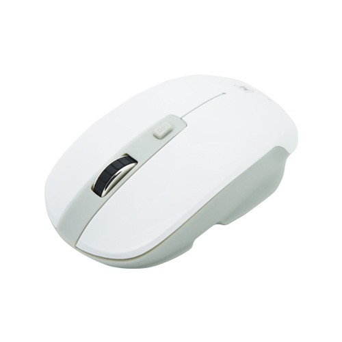 Micropack Mouse MP-Y89W